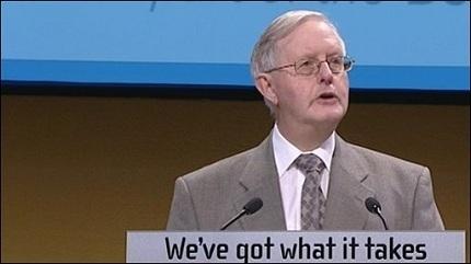Scottish independence: Nationalist split emerges over EU policy | Scottish independence referendum | Scoop.it