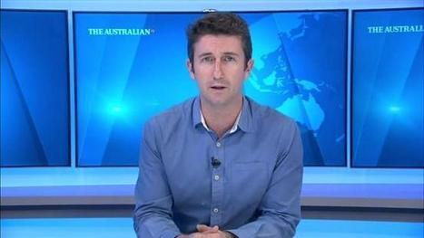 Joe Hockey faces $60bn budget hole | Australian Budget 2014 | Scoop.it