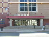Parent Starts Anti-School Uniform Petition - Malden, MA Patch   Public School Uniforms   Scoop.it