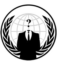 Anonymous claims control of Iranian gov't servers | The Raw Story | Digital Activism | Scoop.it