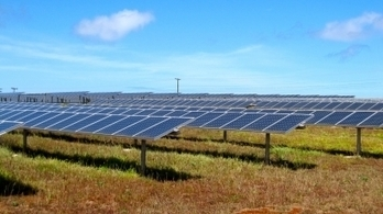 Brazil energy auction to feature 3.5GW of solar and 16.42GW of wind power - Renewable Energy Magazine, at the heart of clean energy journalism | Systemic Innovation & Sustainable Development | Scoop.it