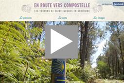 Webdocumentaires BNSA | Banque Numérique du Savoir d'Aquitaine | e-tourisme et web 2.0, réseaux sociaux | Scoop.it