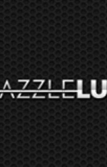 Dazzlelux Things which are to be Considered for Marketing Watches Luxury watches - Wattpad | Dazzlelux designer watches | Scoop.it