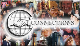 CONNECTIONS - An International Homestay and Educational Exchange Organization | Life in Duke university | Scoop.it