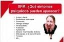 Cuidado con frotarse los ojos   .:: Salud y Medicina ::.   Novedades sobre la Salud y Medicina   Scoop.it