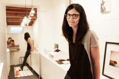 Martha McQuade - Warby Parker Class Trip | Cool Stuff | Scoop.it