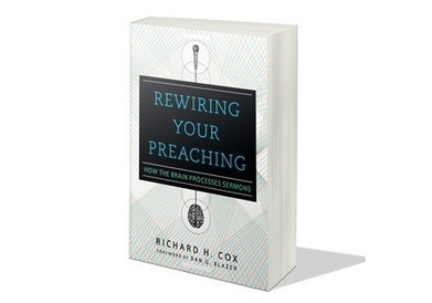 What Does Preaching Do to Your Brain?: Richard Cox explores the findings of neuroscience on how we hear sermons. | Ken's Odds & Ends | Scoop.it