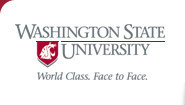 Nominations sought for non-tenure track teaching excellence - WSU News | Teaching and Education Careers | Scoop.it