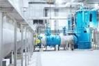 El inmenso potencial económico y ambiental de la eficiencia ... - Semana Económica | estamosimplicados.com | Autoconsumo | Balance Neto | Ahorro y Eficiencia Energética | Scoop.it
