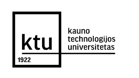 KTU Open Courses | MOOC in Moodle | Scoop.it
