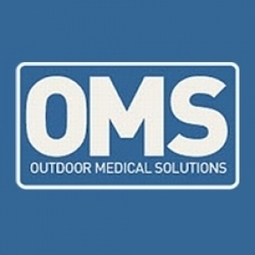 Event Medical Cover - Private Ambulance Services | Local Businesses | Scoop.it