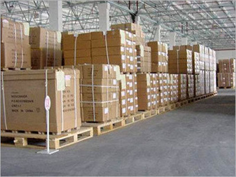 The must know tips to hire packers and movers for storage services   Packers and Movers in India   Scoop.it