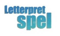 letterpret | Apps voor kinderen | Scoop.it