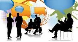 Médias sociaux, vos résolutions pour 2014 - Jacques Tang | le 2.0 à mon service | Scoop.it