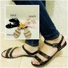 Sandal Jelly Murah Berkualitas dan Nyaman di kaki | Jual Beli | Scoop.it