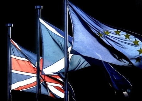 Scottish independence: 'Rump' UK would cease to be one of Europe's 'big three' - Scotsman | My Scotland | Scoop.it