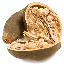 Barre de céréales bio au baobab pour la récupération sportive   Nutrition et sports   Scoop.it