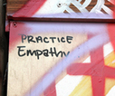 Empathy, emotion and the customer experience   Compassionate Transformation   Scoop.it