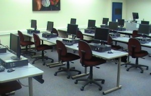 Pedagogy and Classroom Design: StrangeBedfellows? | classroom tech for students and teachers | Scoop.it