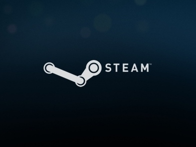 [Phoronix] Valve Publishes Packages For Their Linux Distribution | Linux and Open Source | Scoop.it