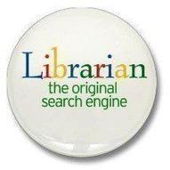 Mieux que le grand méchant G | Trucs de bibliothécaires | Scoop.it