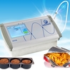 abiss® instruments - gas analysis and packaging integrity