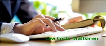 Law Costs | Costs Draftsman | Costs Draftsman | Scoop.it