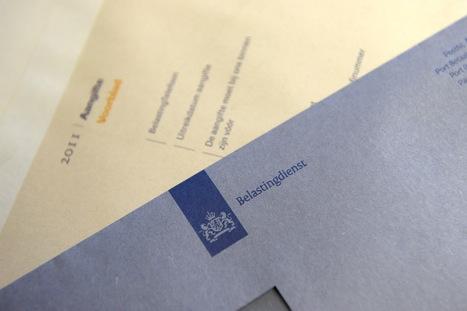 Fiscaal advies: Als werkgever moet je toezien op aangifte medewerkers - Telegraaf.nl | Sandra Bakker Verzorginsstaat | Scoop.it