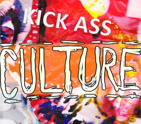 3 Tips to Create a Kick Ass Culture | Tolero Solutions | Tolero Solutions: Organizational Improvement | Scoop.it