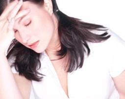 Who Takes Care of the Caregiver: Caregiving Sucks - Getting Balance | Caregiver | Scoop.it