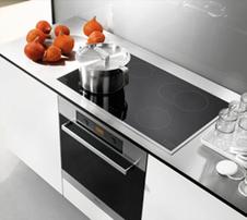 Liebherr Appliances   Liebherr Appliances   Scoop.it