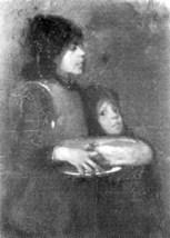 Rollen omgedraaid voor het werk van Jacobus van Looy | Jacobus van Looy | Scoop.it