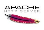8 Simple To Follow Tips To Secure Your Apache Web Server | Linux and Open Source | Scoop.it