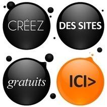 Zinfos: 8 extensions pour faire des captures d'écran dans Firefox | Web & Internet | Scoop.it