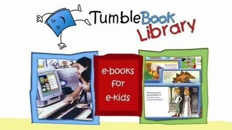 Kindergarten students to get library cards | LibraryLinks LiensBiblio | Scoop.it