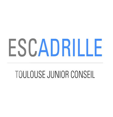 Un prix européen récompense la dimension internationale de la ... | Junior-Entreprise | Scoop.it