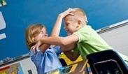 Effectief omgaan met autisme en ADHD in de klas | P&B Zorg Maastricht - Helmond | Buitengewoon onderwijs | Scoop.it