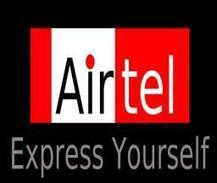 Use Airtel Broad Band to Make Your Internet Discovery Seamless | Attractive Fashion Wear for Women | Scoop.it