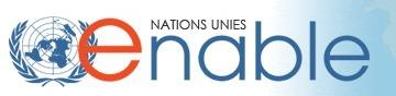 Texte intégral de la Convention relative aux droits des personnes handicapées | Vers un EPN inclusif | Scoop.it