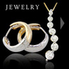 Best Jewelry Experts Tampa