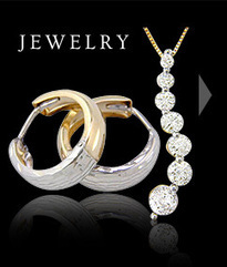 Latest Jewelry Experts Tamp | Best Jewelry Experts Tampa | Scoop.it
