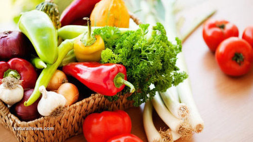 11 simple everyday tips to lower your colon cancer risk