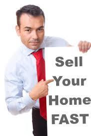 How To Sell Your House Like a Pro | Moneybugbuys Houses | Scoop.it