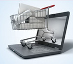 Opciones de compras online: A veces, menos es más | gonzalovalverde | Scoop.it
