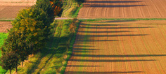 L'agro-écologie, modèle agricole français de demain ? | Gouvernance alimentaire | Scoop.it