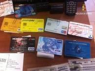 Crollano frodi con carte credito, lo 0,01% totale - Economia - ANSA.it | My technocorner | Scoop.it