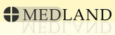 (EN)-(PL) - English-Polish and Polish-English medical dictionary | Medland - Polish BioMedical Translations Center | Leila | Scoop.it