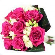 Exclusive flowers London UK | Flowers for delivery in United Kingdom | Scoop.it