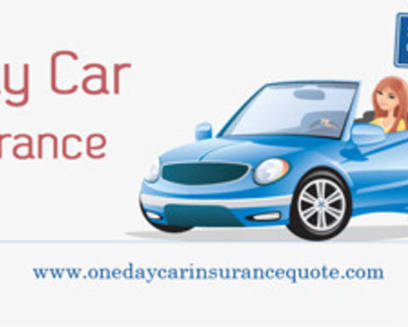 Compare Daily Car Insurance Quote and Save Time and Money – Pay Less on Your Insurance   Daily Car Insurance Quote   Scoop.it