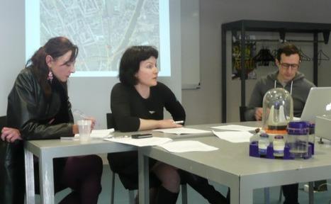 Séminaire : Politiques et technologies de l'amateur | Participatif | Scoop.it